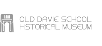 Old Davie School Logo
